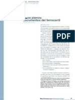 4_planos_documentos