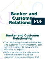 bankerandcustomerrealationship5-091006012051-phpapp02