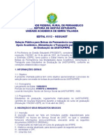 edital_bolsas_permanencia_2012_1