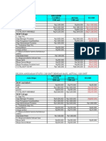 Fleksibel Budget Print