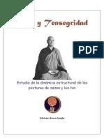 Zen y Tense Grid Ad
