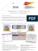 Sensedia + InterSystems