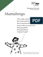 atividade-mamulengo