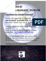 49190856-Earth-Hour-26-03-2011-at-08-30-PM