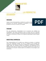 CREACION DE EMPRESAS[1]