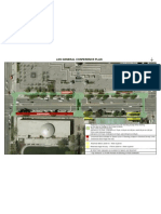 SLCPD Traffic Plan, LDS Church General Conference, March 31-April 1, 2012.