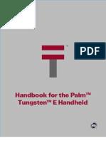 TungstenE HB ENG