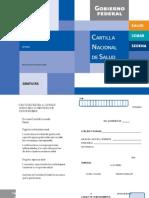 CartillaHombres20-59