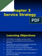 Chap 03 Strategy