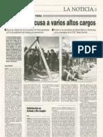 20020709 DAA Informe Fiscal
