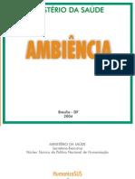 AMBIENCIA 1