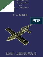 Zucrow