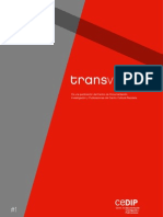 transvisual-01