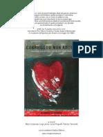 presentazione del libro Correggio Mon Amour in 12000 caratteri (4 pagine)