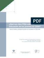 LibroPISA_2006_completo