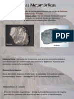 rochasmetamrficas-110215103454-phpapp02