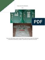 camisas_1989_2000
