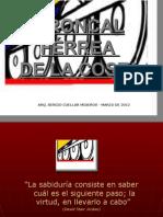 Troncal Ferrea de La Costa- s.coellar m.- 03-2012