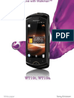 Whitepaper en Wt19 Live With Walkman