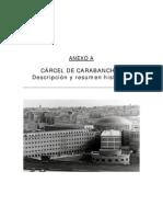 20080723 Solicitud BIC Carcel Carabanchel Anexos [AVA]