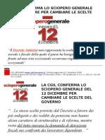 DL_185 Anticrisi Analisi Cgil Bergamo