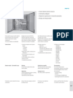 Key Products Pneumatic 2011 Control Cabinets