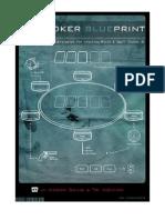 Poker Blueprint 2nd Release