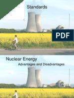 Ch 17 Nuclear Energy