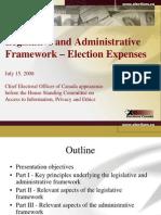 2 2 Legislative and Administrative Framework-1