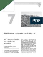Conservação ambiental (1)
