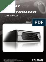 ZM-MFC3_eng