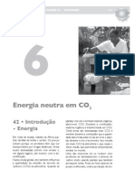 Energias acessíveis (1)
