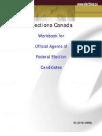 5-Ec20130 e Handbook Official Agents of Candidates