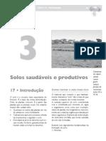 Manejo e conservação do solo (1)