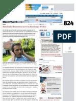 Strahlenfolter - Rätselhafter Brummton nervt im Hamburger Westen - www-welt-de