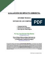 007-InformesEspeciales_InformeModeloEIA_JuanNicolasFaniaBatista
