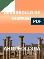 Latin