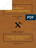 Geochemical rollinson epub data download using