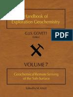 Geochemical rollinson epub data download using