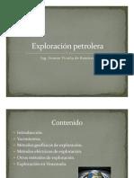 Exploración petroleraPDF
