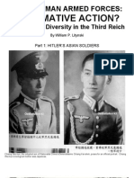 Nazi German Armed Forces