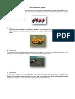 guia de maquinaria (7)