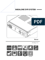 En Ta462p Manual v1.0
