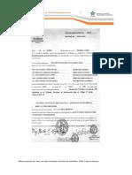 Actividad General Ida Des de Los Documentos