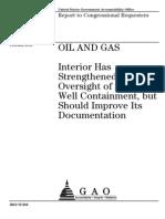 Report OilGas GAO 03.29.12(1)