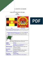 Vietnam Uncyclopedia