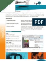 Inpo2 Brochure