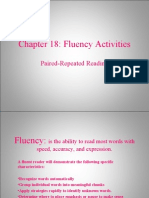 Chapter 18 PPT