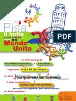 Invito Run4unity Pisa_2703