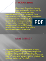hotel management system ppt | System Software | Computer